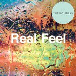 The Holidays - Reel Feel
